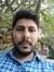 Mitul Gadhiya
