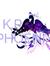 K.R. Phoenix