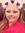 Shannon Godwin (shannon_godwin) | 2 comments