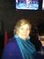 Cheryl Musfeldt