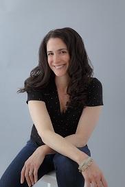 Carrie Esposito