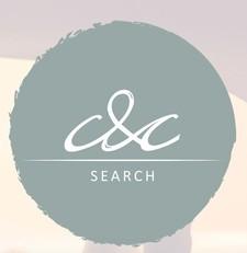 Candc Search