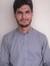 Mehmood Ul Hassan