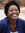 Michelle Onuorah (michelleonuorah) | 2 comments