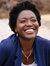 Michelle Onuorah