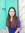 Clarissa Kae (clarissakae) | 2 comments
