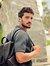 Jorge_Mad