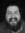Kris Ritchie (kriswritchie)   27 comments