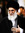 محمدرضا ملایی (mollaei)   1 comments