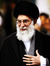 محمدرضا ملایی