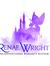 Renae Wright