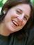 Susan  Alpert