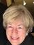Judy Millspaugh