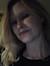 Rachel Earling-Hopson