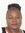 Janice Elliott-Howard (jyhoward1066) | 62 comments