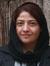 Nahid Khosravi