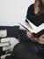 Lesenwieatmen
