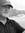 Michael Hesse | 2 comments