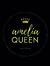 Amelia Queen