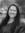 Elizabeth Kelly (elizabethkelly) | 58 comments