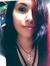 Lory Blanco