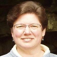 Kate Baxter