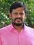 Vivek Chandran