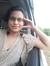 Shreela Sen