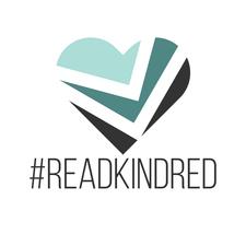 Kindred Ink Press