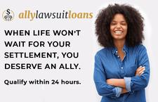 Ally  Loans