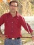 Ajay Narang