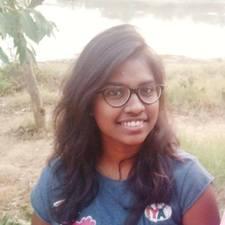 Vandana Banapuram