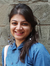 Ashmi Sheth