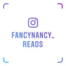 Fancynancyreads