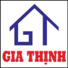 Mai Hien Gia Thinh
