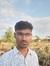 Sreehari P
