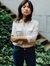 Jing-Jing Lee