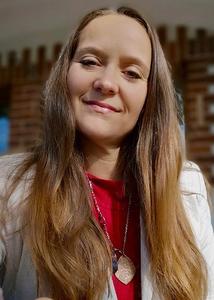 Tanja Aebischer
