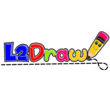 Learn to Draw Books