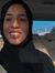 Maryam Al Maskari