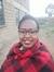 Stellah Mwangi
