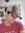 Janine Muniz (neenreadz) | 34 comments