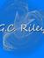 G.C. Riley