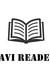 Javi Reader