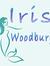 Iris Wo...