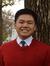 Jonathan Zheng