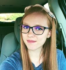 Savannah Porter