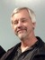 John Wozniak