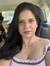 Celia Ricardo