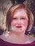 Shannon Suttle - Rodden